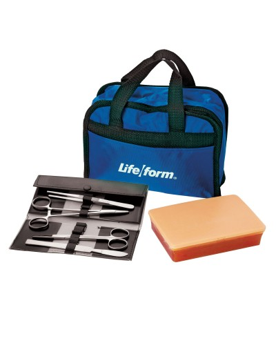 Life/form® Suture Kit