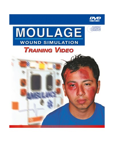 Moulage Instructional Movie