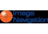 Image Navigation