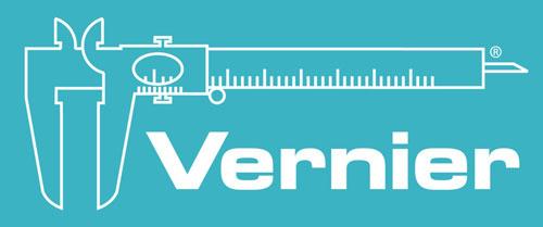 Vernoer logo